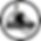 LPOC-Circle-Transparent-Black.png