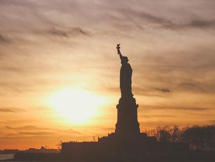 """The Essence of Liberty"" by David Nolan"