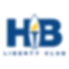 HB Liberty Club