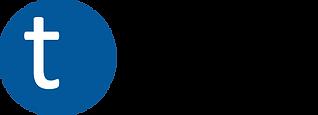 Training Objectives Logo Web.png
