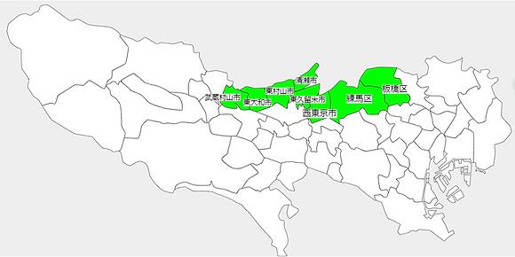 地名入り東京都.png