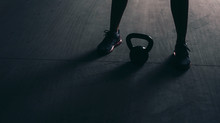 Maximising your energy for exercise