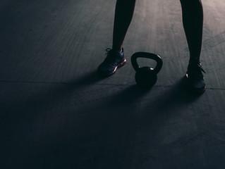 Mauvaise relation avec l'activité physique? Vous ne bougez peut-être pas pour les bonnes raisons