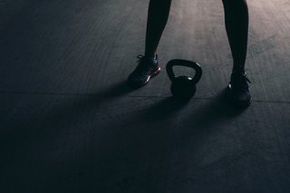 Body Core Personal Training-Virus alert!!