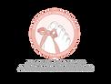 RLD Logo.png
