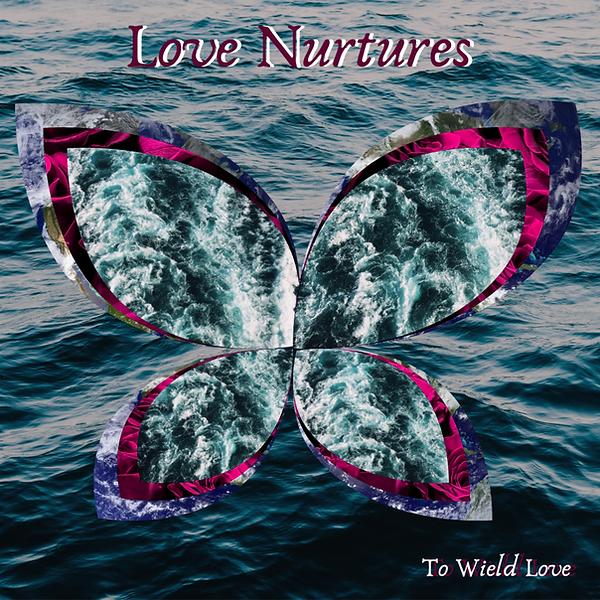 Love-Nurtures-1000w-1000h.png