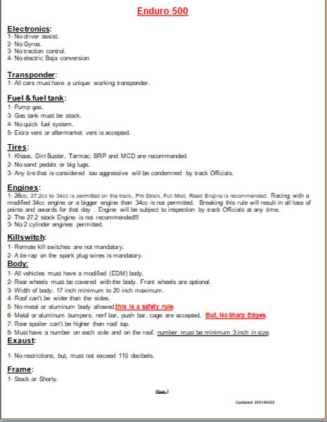 12. 2021 RCR Enduro 500 Page 2.PNG