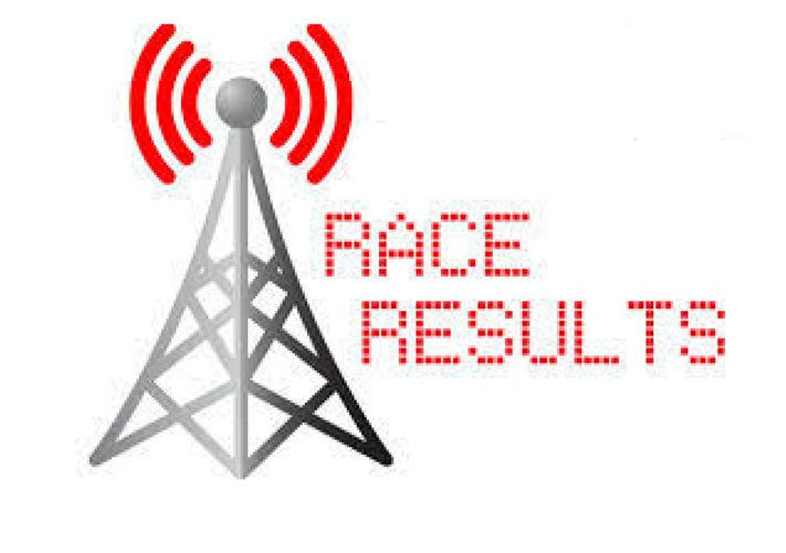 Race Results.PNG