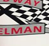 2018-09-15 3. Sportman Point Series RACE