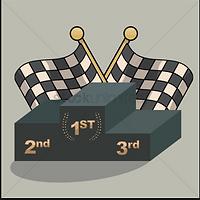 Race Podium.PNG