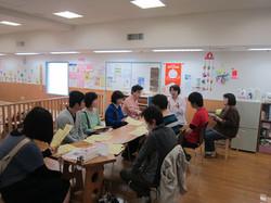 学習ボランティア.JPG