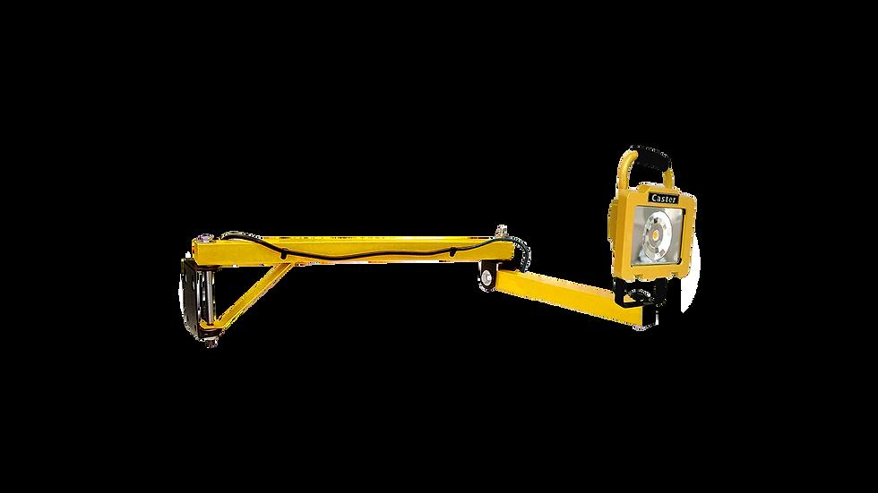 LW612-6545