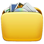 documents_Logo_edited.png