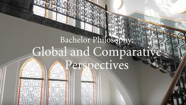 BA Philosophy #2