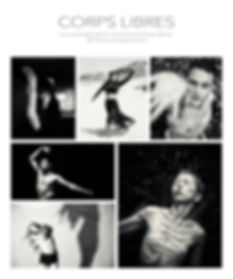 dance, contemporary dance, black and white photography, fine art