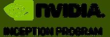 NVIDIA-Inception-logo.png