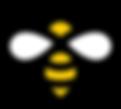 flying-honey-bee-icon-1561735545.9008334