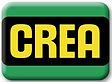 logo_crea2.jpg