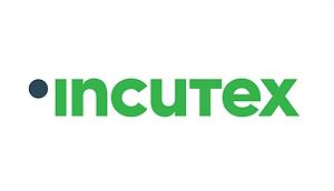 Logo-Incutex.png