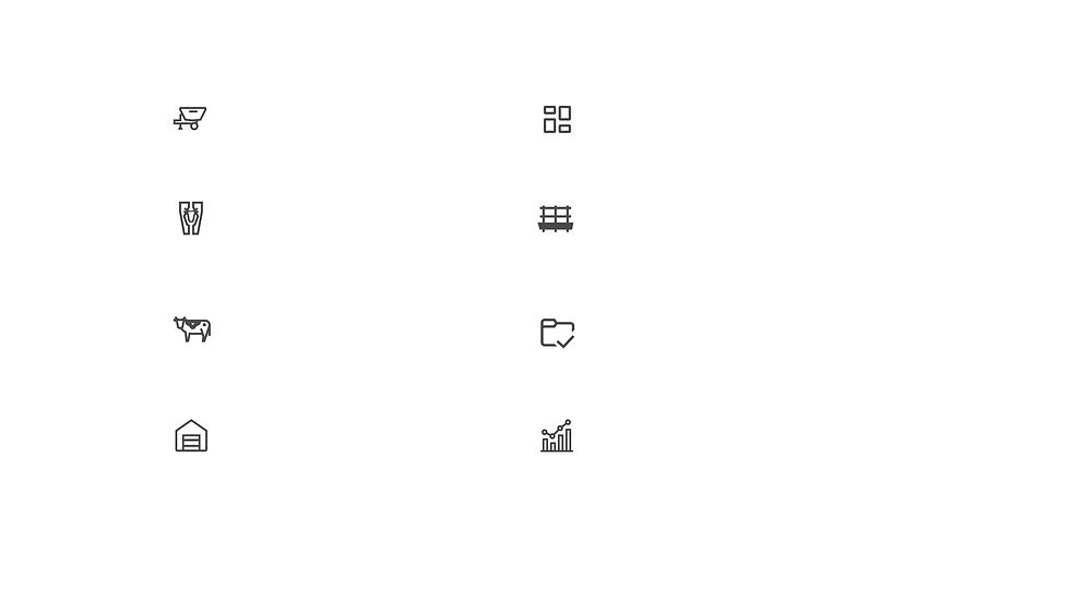 Screen Shot 2020-10-01 at 5.07.01 PM.png