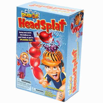 HeadSplatFront2.jpg