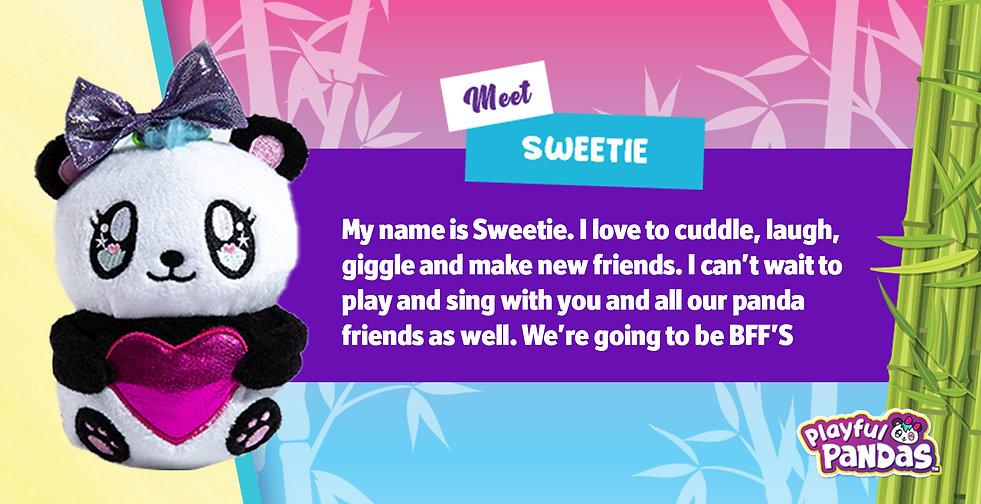 Sweetie.jpg