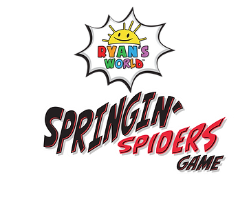RW_Spiders Logo.png