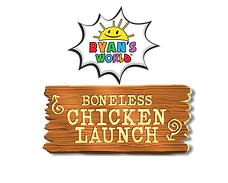 RW_Chicken Launch Logo.png
