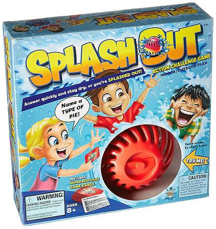 Splash Out.jpg