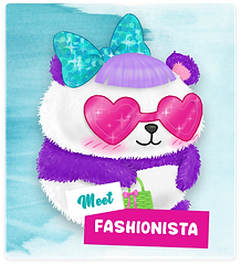Fashionista.png