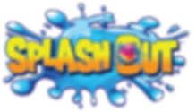 SplashOutLogoSign.png