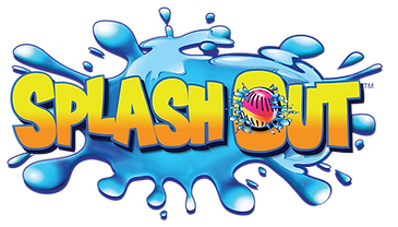 SplashOutLogoSign.png