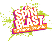 SpinBlast Logo_Stacked.png