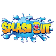 splash-out-square.png