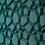 Thumbnail: Yellow Beehive 3D Tiles