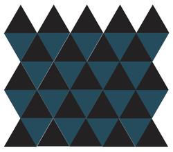 Triangle 4- 1SQM