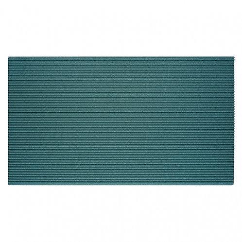 Emerald (Teal) Strips 3D Tiles