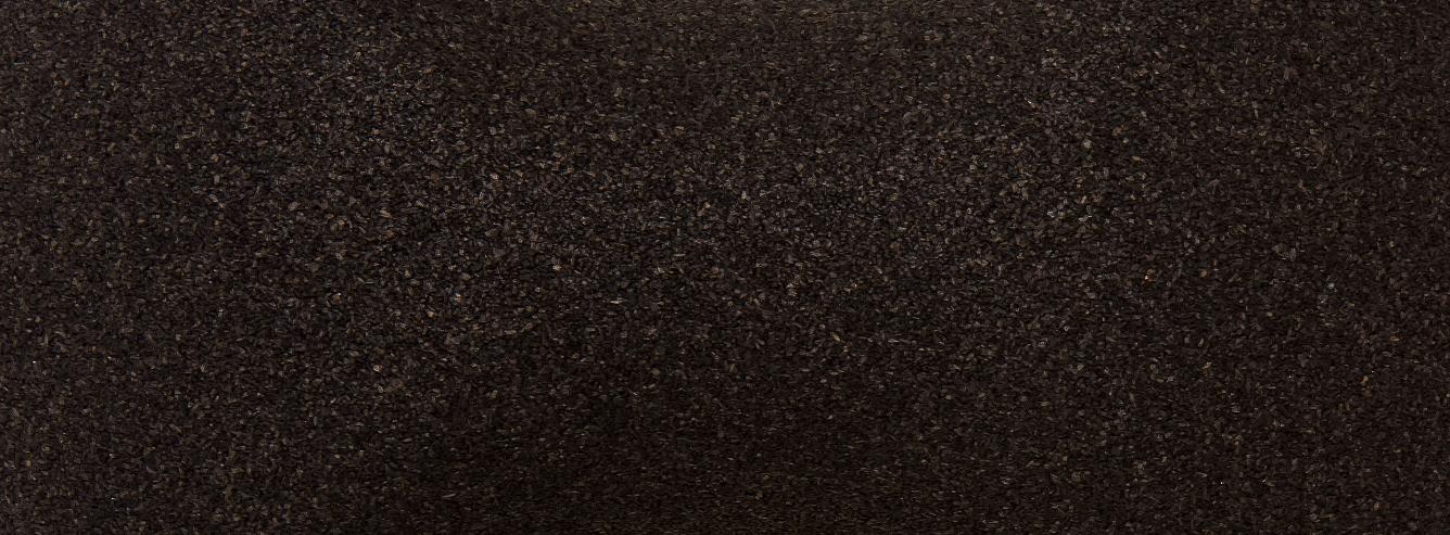 Black : Pantone 439C