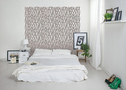 MurattoCorkWall_ROOTS_COOLBEIGE_00