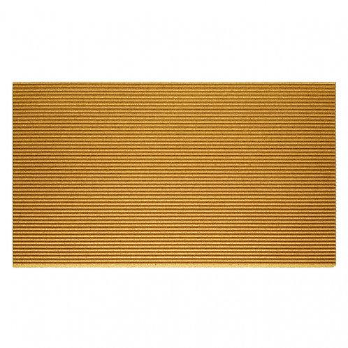 Yellow Strips 3D Tiles