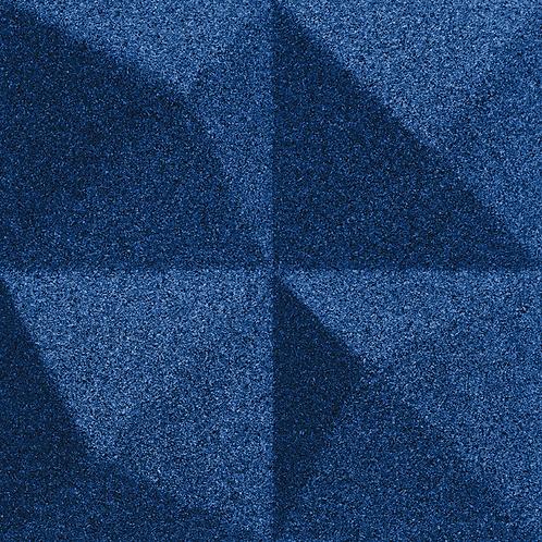 Blue Peak 3D Tiles