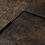 Thumbnail: Black Silver Cork Grand Tiles