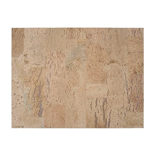 Natural Prime Cork Tiles