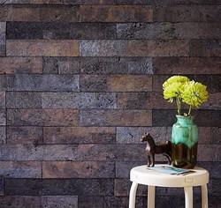 Retail cork Bricks - Muratto Cork Wa