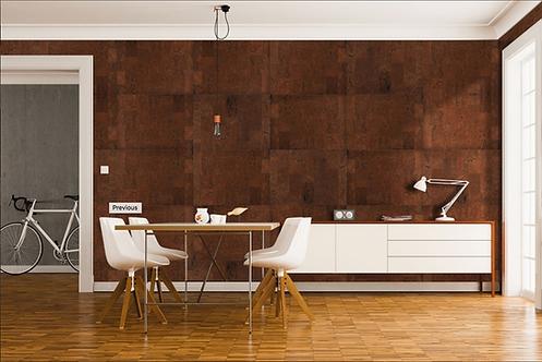 Prime Cork Tiles