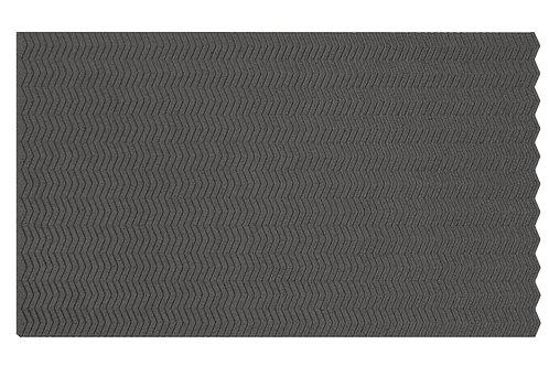 Grey Zig Zag 3D Panels - 2.53 sqm box