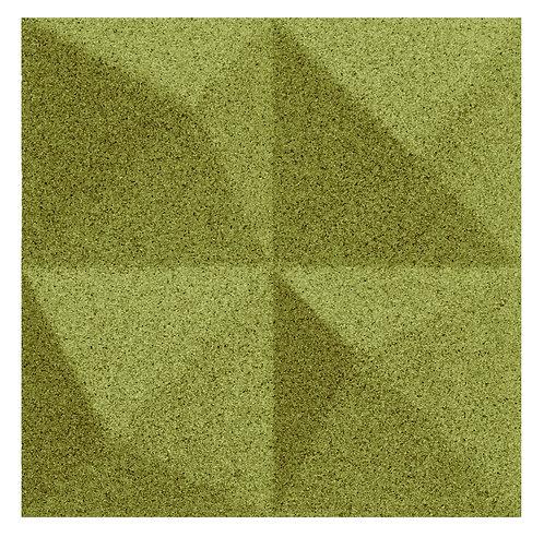 Olive Peak 3D Tiles - 0.99 sqm box