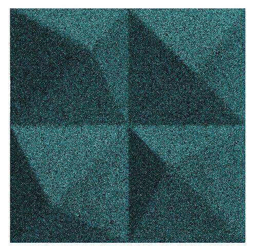 Emerald Peak 3D Tiles - 0.99 sqm box
