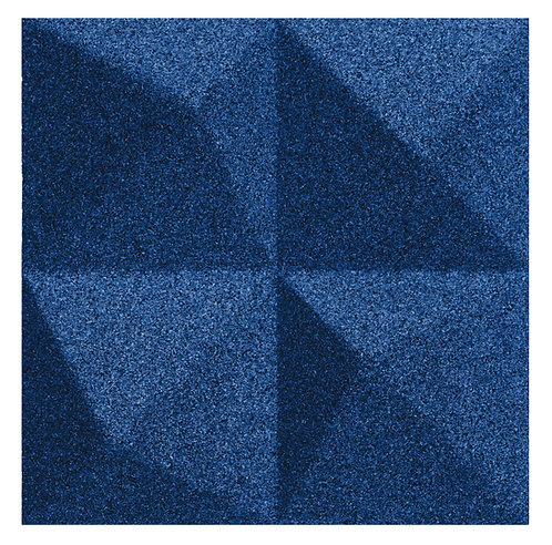 Blue Peak 3D Tiles - 0.99 sqm box