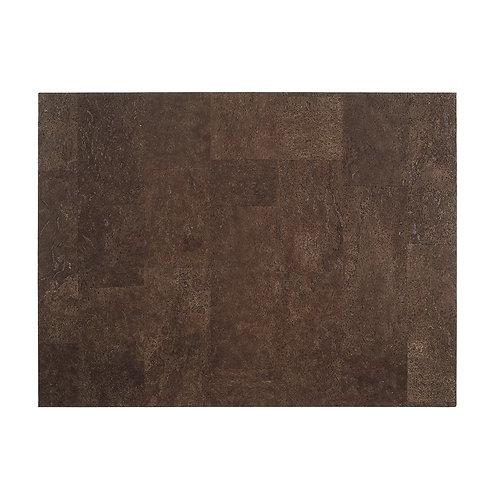 Brown Prime Cork Tiles - 3.24 sqm box